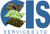 GIS Services Limited